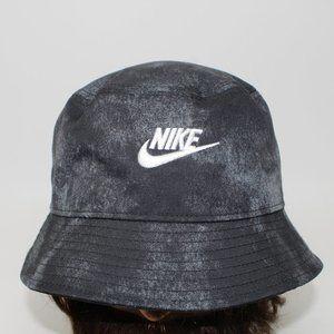 Nike Men's Sportswear Tie Dye Bucket Hat Size L/XL